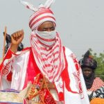 Court Orders Arrest Of Kano Emir's Chief, Two Others Over N4 Billion Fraud 8
