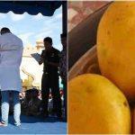20-Year-Old Man Flogged 40 Lashes Of Cane For Eating Mango During Ramadan In Jigawa 28