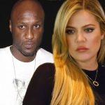 "Khloe Kardashian ""Beat Up A Stripper"" During Huge Hotel Fight With Ex Husband, Lamar Odom 27"