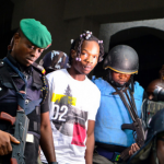 Naira Marley Finally Released From Ikoyi Prison, 14 Days After He Was Granted Bail [Video] 30
