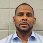 """""""R.Kelly Will Remain In Jail Without Bail Because He's A Danger To Young Girls"""" - Judge Rules 28"""