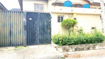 Man Commits Suicide Inside His Apartment After His Family Failed To Help Him Pay House Rent 1