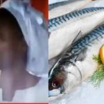 """You Can't Make Heaven If You Take Vitamin C And Eat Titus Fish"" - Nigerian Prophetess [Video] 28"