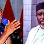 Imo Governor, Emeka Ihedioha Says He Inherited A Completely Ruined State From Okorocha 33
