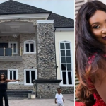 Disgraced 'Blessing Okoro' Apologizes To Nigerians, Reveals Why She Claimed Onye Eze's House 28