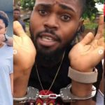 Regina Daniels Brother, Lawrence Handcuffed And Arrested Again By Police For The 4th Time [Video] 28
