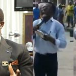 Nigerian Billionaire, Cosmas Maduka Spotted Preaching The Gospel On The Streets Of Lagos [Video] 7