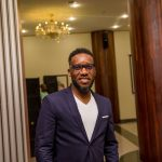 Jay Jay Okocha Charged In Scotland Court Over Alleged Money Laundering 27