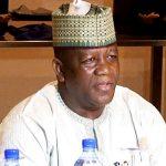 APC Expels Immediate Past Governor Of Zamfara, Abdulaziz Yari Over Loss To PDP 27