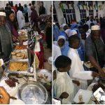 Rochas Okorocha Celebrates Sallah With Muslim Faithfuls In Imo State [Photos] 25