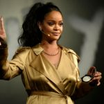 Rihanna's Huge Net Worth Revealed As She Becomes World's Richest Female Musician 8
