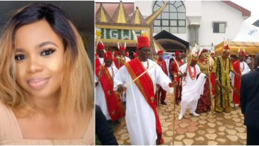 Lady Reveals Why There Are A Lot Of Rich Igbo People, Despite Most Of Them Are Not Well Educated 9