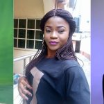 22-Year-Old Oluwakemi Soyebo, Declared Missing By Her Family Members In Lagos [Photos] 28
