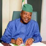IMO: Doctors Call Off Two-Month Strike After Meeting With Governor Ihedioha 28