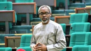 APC 'Annoited' Speaker, Femi Gbajabiamila Found Guilty Of Fraud By US Supreme Court 3