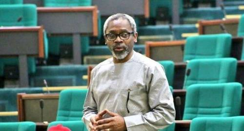 """We Will Perform Better Than 8th National Assembly"" - Gbajabiamila Assures Nigerians 1"