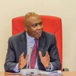 """""""I Did Not Steal Govt Funds, I Built My Mansion With My Personal Money"""" - Saraki Tells EFCC 27"""