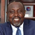 Breaking News: Federal High Court Orders INEC To Issue Certificate Of Return To Okorocha 13