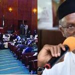 Pastors And Imams Must Now Get Approval Before Preaching In Kaduna State 28
