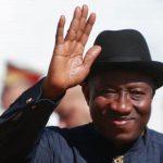 Former Nigeria President, Goodluck Jonathan Gets New International Appointment 4