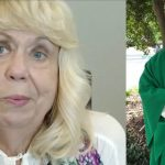 68 Year-Old American Woman Sues Nigerian Catholic Priest For Allegedly Raping Her [Photos] 27