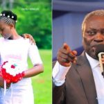 Deeper Life Church Speaks On Suspending Couple's Wedding For Eating From Same Plate 27