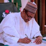 President Buhari Approves Licenses For Online Radio & TV Stations In Nigeria 29