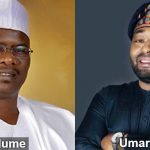 PDP Endorses Ali Ndume And Umar Bago For NASS Leadership Ahead Of Inauguration 28