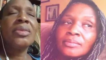 I Don't Believe Or Read The Bible Because It's Deceitful And Full Of Fake Stories – Kemi Olunloyo 7