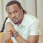 Paul Okoye Left Stunned After Fan Threatened To Kill Him For Being Stingy With Money 28