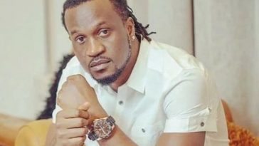 Paul Okoye Left Stunned After Fan Threatened To Kill Him For Being Stingy With Money 1