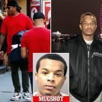 Wendy Williams' New Boyfriend Is A Convicted Criminal, But She Isn't Bothered About His Past 15