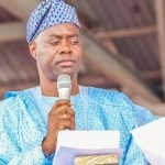 Governor Makinde Cancels Midterm Break For Primary And Secondary Schools In Oyo 28
