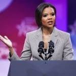 """""""Feminism Is A Scam, It Kept Me Unmarried For 55 Years"""" - US Activist, Candace Owens [Video] 6"""