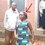 Woman Arrested For Forcefully Feeding Her Step Daughter Food Mixed With Her Menstrual Blood 28