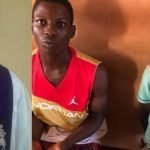 Pastor 'Kidnaps Himself', Demands N3 Million Ransom From His Church Members 7
