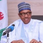 Federal Government Declares June 12 As Public Holiday To Mark Democracy Day 28