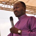 Apostle Suleman Slams Ladies Praying For Husband But Demand For iPhone & Money On Meeting A Man 27
