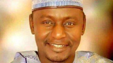 Ex-PDP Deputy National Chairman, Senator Babayo Garba Gamawa Is Dead 3