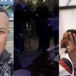 Ruggedman Attacked In London Over His Fight Against Naira Marley And Yahoo Boys [Video] 5