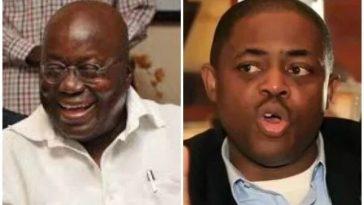 Fani Kayode Attacks Ghana President For 'Disrespectful And Unpatriotic' Comments Towards Nigeria 4