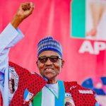 APC To Expel Member Seeking Constitution Ammedment In Court For Buhari's Third Term 28