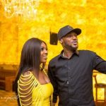 Annie Idibia Fires Back At Fan Who Called Husband 2Face A '21st Century Father Abraham' 28