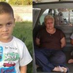 Mum And Her Lesbian Lover Behead & Butcher Young Son Because 'He Reminds Her Of Father' 27