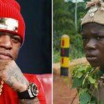 Birdman To Produce Hollywood Film 'Tazmanian Devil' Based On Nigerian Immigrants 28