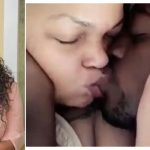 Actress Wema Sepetu In Tears As She's Jailed For Posting Raunchy Videos And Photos Online 28