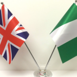 UPDATED: UK Warns Its Citizens Against Traveling To 16 Nigerian States Over Insecurities 27