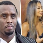 P.Diddy's Ex Girlfriend Reveals How She Aborted 2 Pregnancy For Him While He Was Dating Cassie 28