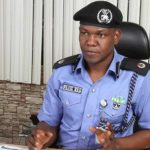 """""""Nigeria Is One Of The Most Beautiful Places To Live In The World"""" - Police PRO, Frank Mba 9"""