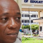 Ghana University Sacks Nigerian Professor Over Comments He Made In Viral Video 27